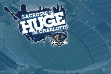 Charlotte-Hounds-Stadium