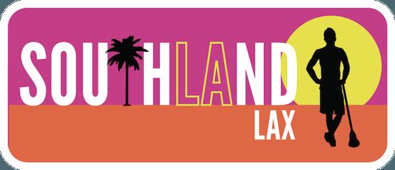 Southland Lax Logo
