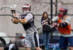 ulax nyc lacrosse