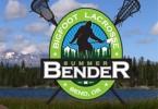 BigfootBender