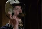 Mad Men Episode 7, Season 5 Lacrosse Scene