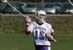 gabe kelley england lacrosse durham university