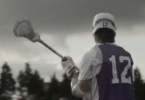 norway_lacrosse