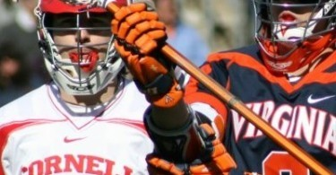 steele stanwick virginia traditional lacrosse