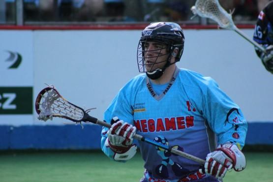 tate price box lacrosse