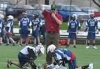 Coach Tolzman-205