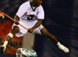 hazz_woodson_jump_small