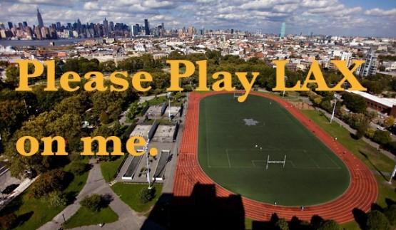mccarren brooklyn lacrosse