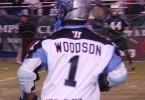 mll lacrosse chazz woodson brian karalunas
