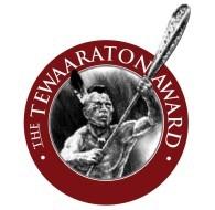Tewaaraton Award