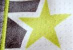 LAS Clubber Shorts - Close-up