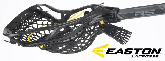 Easton Lacrosse Prize Pack