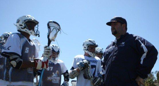 June 2012 Game Grower of the Month Aaron Karsh