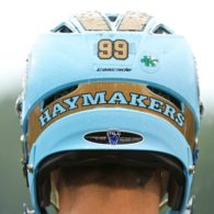 Haymakers Class of 2014
