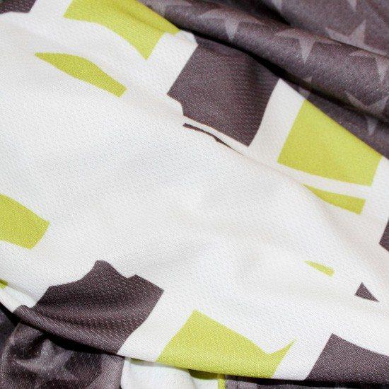 LAS Clubber Shorts - Pockets