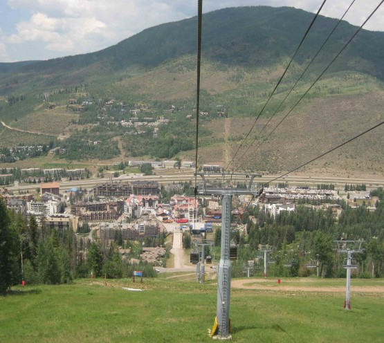 VailVillage-from-the-chairlift-orig