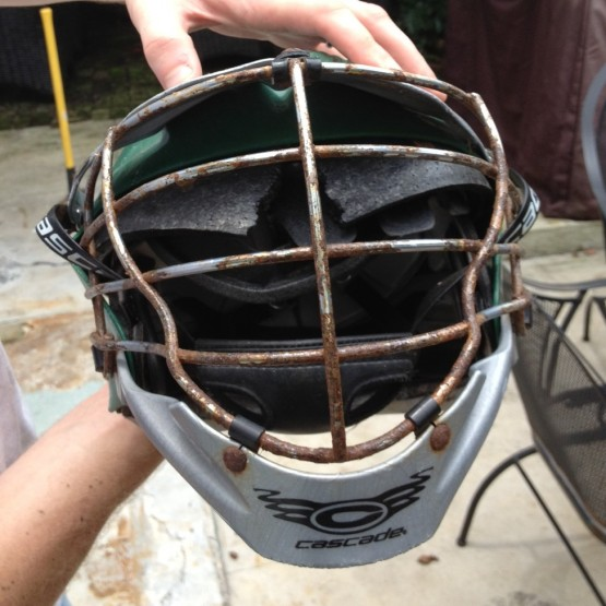 cascade_lacrosse_helmet_smash2
