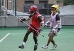 citylax rooftop lacrosse new york city