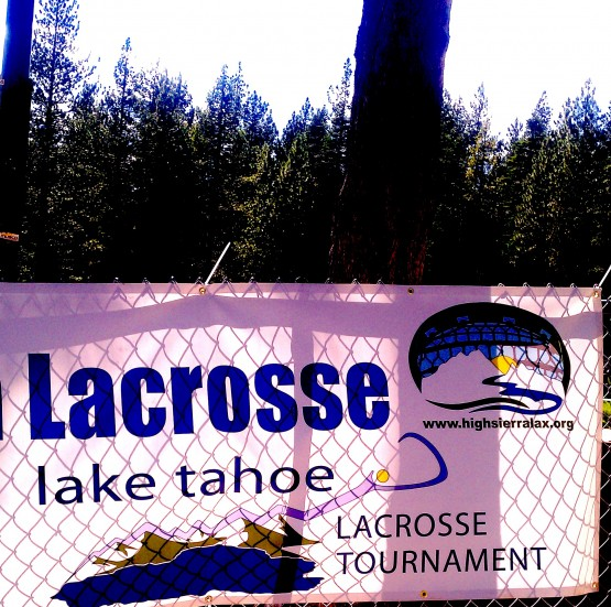 lake_tahoe_lacrosse_sign