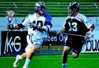 matt_danowski_lacrosse