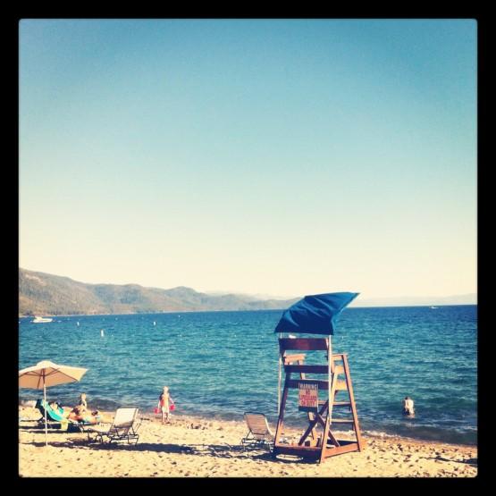 tahoe_beach3