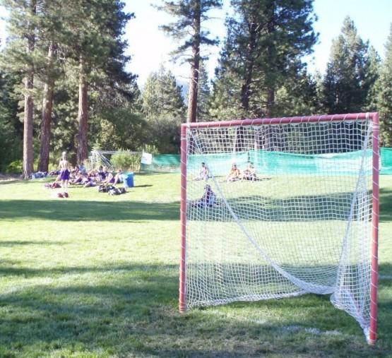 tahoe_lacrosse_field