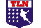 the lacrosse network logo