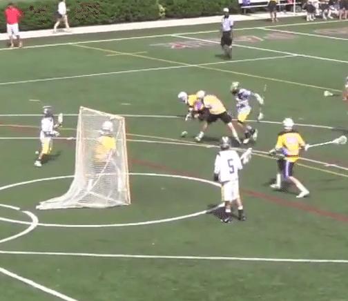 u13_lacrosse_highlight_goal