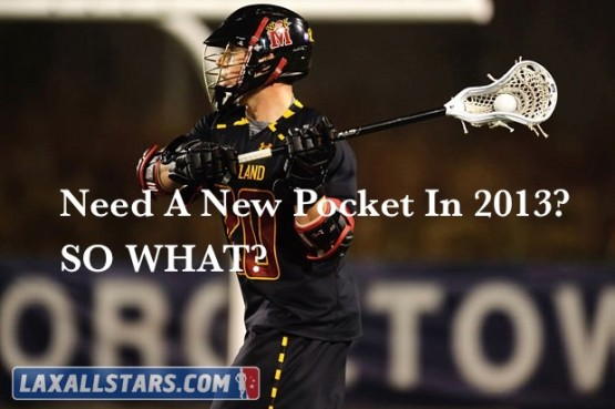2013_lacrosse_stick_rules