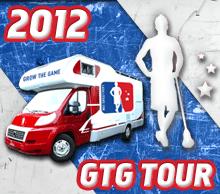 GTGpromo-220w
