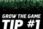 Grow-The-Game-Tip-1