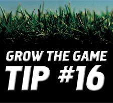 Grow-The-Game-Tip-16