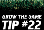 Grow-The-Game-Tip-22