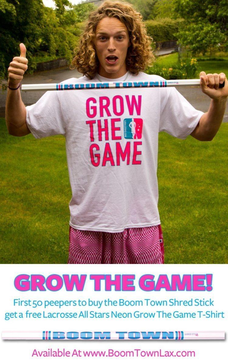 Lax-Allstars-Grow-The-Game-Boom-Town