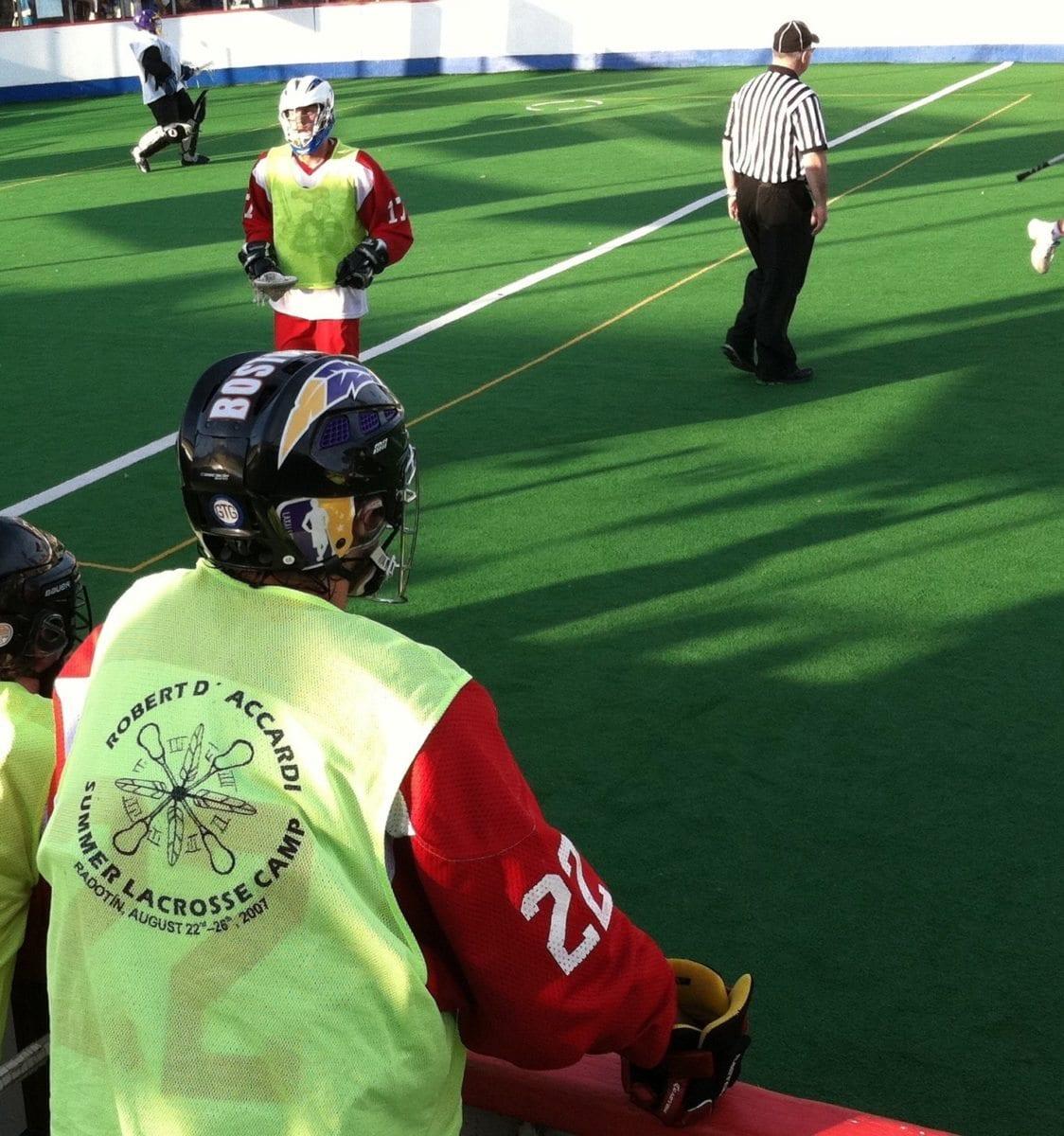 artjom_merjasch_lacrosse