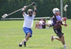 charity_lacrosse_check