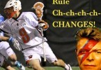 david_bowie_lacrosse_changes