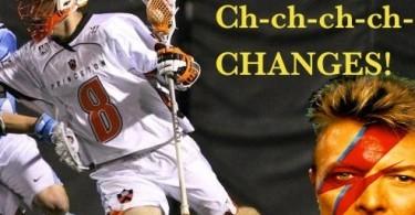 david_bowie_lacrosse_changes
