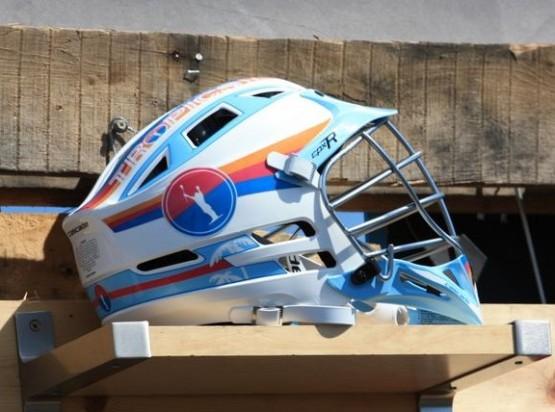 lacrosse_helmet_adrenaline