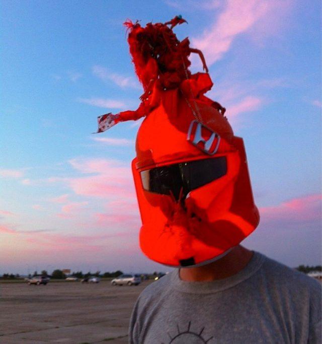 lobster_storm_trooper_art
