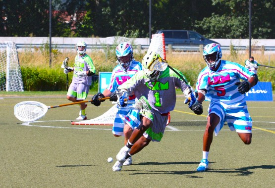 lxm_pro_lacrosse_slash