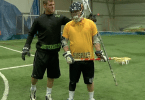 malcolm chase ice pick check lacrosse