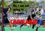 mason_powell_lacrosse