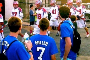 mll_player_staredown