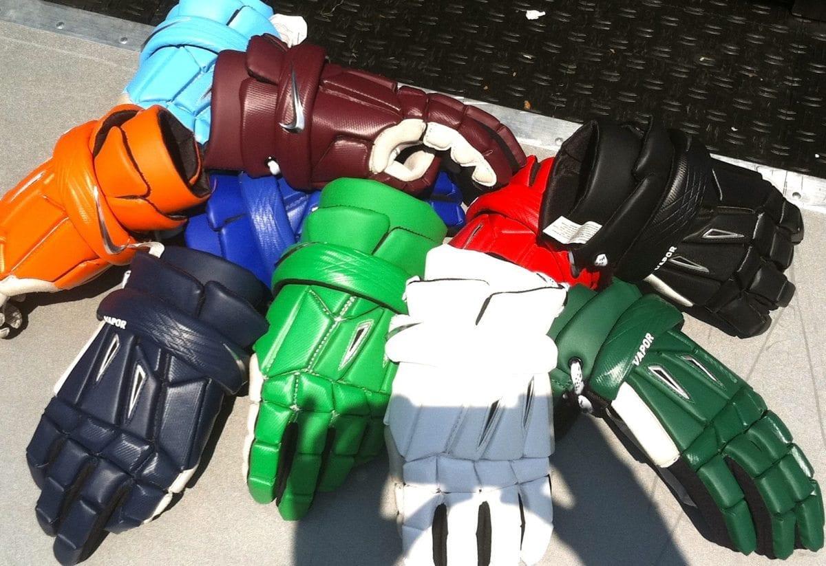nike_vapor_lacrosse_glove