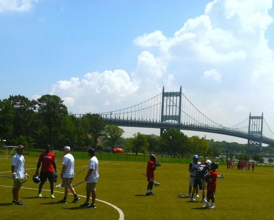 nyc_nike_lacrosse