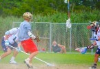 ocean_city_yardsale_lacrosse