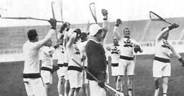 olympic_lacrosse