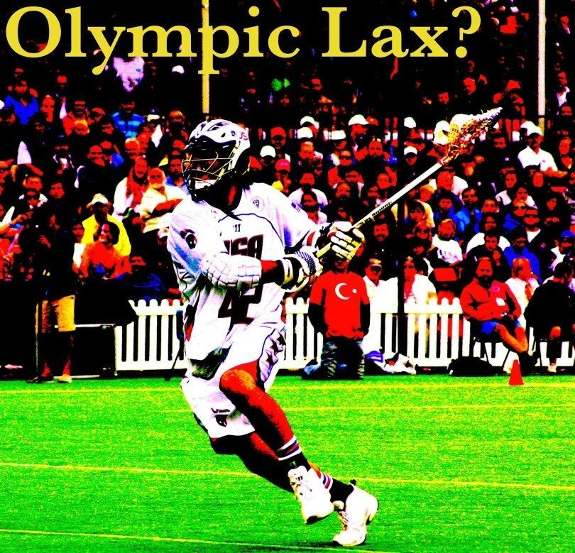 olympic_lax