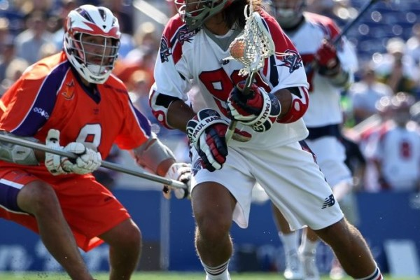 paul_rabil_boston_cannons